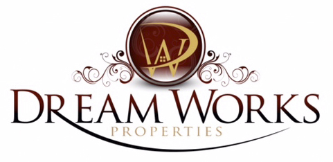 Dream-Works-Logo2